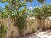 4 otaqlı ev / villa - Binə q. - 104 m² (5)