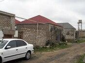 4 otaqlı ev / villa - Savalan q. - 136 m² (25)