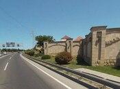 4 otaqlı ev / villa - Binə q. - 104 m² (25)