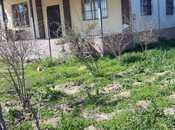 4 otaqlı ev / villa - Pirşağı q. - 200 m² (19)