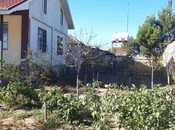 4 otaqlı ev / villa - Pirşağı q. - 200 m² (21)