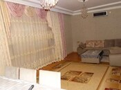 5 otaqlı ev / villa - Azadlıq Prospekti m. - 200 m² (5)