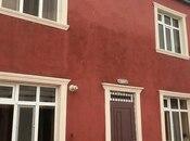 5 otaqlı ev / villa - Azadlıq Prospekti m. - 200 m² (2)