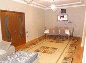 5 otaqlı ev / villa - Azadlıq Prospekti m. - 200 m² (6)