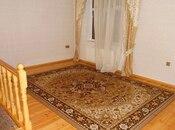 5 otaqlı ev / villa - Azadlıq Prospekti m. - 200 m² (9)