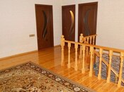 5 otaqlı ev / villa - Azadlıq Prospekti m. - 200 m² (8)