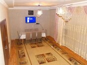 5 otaqlı ev / villa - Azadlıq Prospekti m. - 200 m² (4)