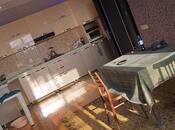 7 otaqlı ev / villa - Xəzər r. - 255 m² (20)