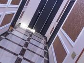 7 otaqlı ev / villa - Xəzər r. - 255 m² (3)