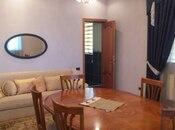 10 otaqlı ev / villa - Bakıxanov q. - 650 m² (24)