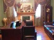 10 otaqlı ev / villa - Bakıxanov q. - 650 m² (22)