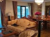 10 otaqlı ev / villa - Bakıxanov q. - 650 m² (14)