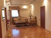 10 otaqlı ev / villa - Bakıxanov q. - 650 m² (21)