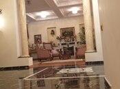10 otaqlı ev / villa - Bakıxanov q. - 650 m² (36)