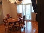 10 otaqlı ev / villa - Bakıxanov q. - 650 m² (20)