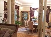 10 otaqlı ev / villa - Bakıxanov q. - 650 m² (10)