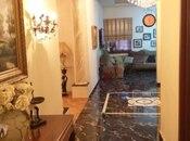 10 otaqlı ev / villa - Bakıxanov q. - 650 m² (8)