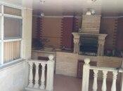 10 otaqlı ev / villa - Bakıxanov q. - 650 m² (47)