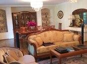 10 otaqlı ev / villa - Bakıxanov q. - 650 m² (15)
