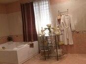 10 otaqlı ev / villa - Bakıxanov q. - 650 m² (40)