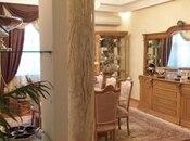 10 otaqlı ev / villa - Bakıxanov q. - 650 m² (13)