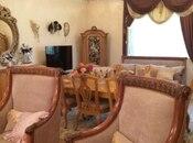 10 otaqlı ev / villa - Bakıxanov q. - 650 m² (12)