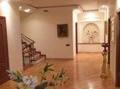 10 otaqlı ev / villa - Bakıxanov q. - 650 m² (35)