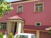 10 otaqlı ev / villa - Bakıxanov q. - 650 m² (50)