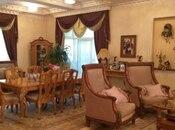10 otaqlı ev / villa - Bakıxanov q. - 650 m² (9)