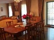10 otaqlı ev / villa - Bakıxanov q. - 650 m² (16)