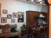 10 otaqlı ev / villa - Bakıxanov q. - 650 m² (26)