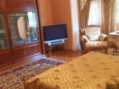 10 otaqlı ev / villa - Bakıxanov q. - 650 m² (19)