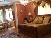10 otaqlı ev / villa - Bakıxanov q. - 650 m² (18)
