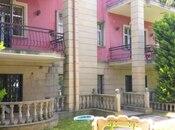 10 otaqlı ev / villa - Bakıxanov q. - 650 m² (3)