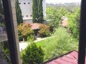 10 otaqlı ev / villa - Bakıxanov q. - 650 m² (48)