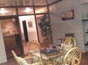10 otaqlı ev / villa - Bakıxanov q. - 650 m² (37)