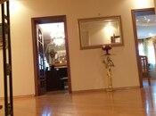 10 otaqlı ev / villa - Bakıxanov q. - 650 m² (39)