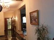 10 otaqlı ev / villa - Bakıxanov q. - 650 m² (29)
