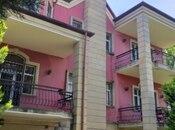 10 otaqlı ev / villa - Bakıxanov q. - 650 m² (2)