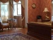 10 otaqlı ev / villa - Bakıxanov q. - 650 m² (25)