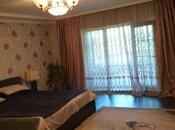 10 otaqlı ev / villa - Bakıxanov q. - 650 m² (30)