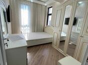 3 otaqlı yeni tikili - Nəsimi r. - 90 m² (9)
