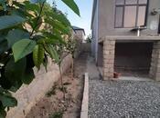 4 otaqlı ev / villa - Biləcəri q. - 140 m² (3)