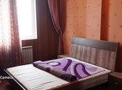 3 otaqlı yeni tikili - İnşaatçılar m. - 75 m² (3)