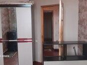 3 otaqlı yeni tikili - İnşaatçılar m. - 75 m² (14)
