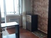 3 otaqlı yeni tikili - İnşaatçılar m. - 75 m² (9)