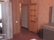 3 otaqlı yeni tikili - İnşaatçılar m. - 75 m² (4)