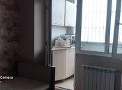 3 otaqlı yeni tikili - İnşaatçılar m. - 75 m² (12)
