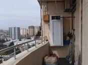 2 otaqlı yeni tikili - Yasamal r. - 96 m² (14)