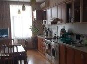 2 otaqlı yeni tikili - Yasamal r. - 96 m² (5)